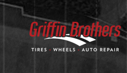 Griffin Brothers