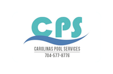 Carolinas Pool Services