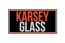 Karsey Glass